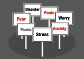 Are you feeling any of these? The clients below really were!
