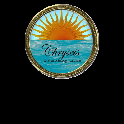 Logo-new-chryseis
